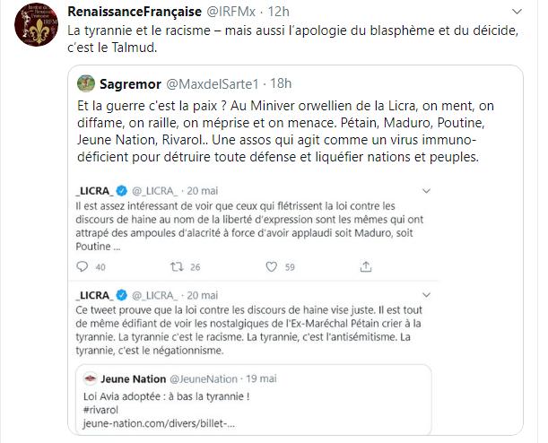 Opera Instantané_2020-05-25_163254_twitter.com