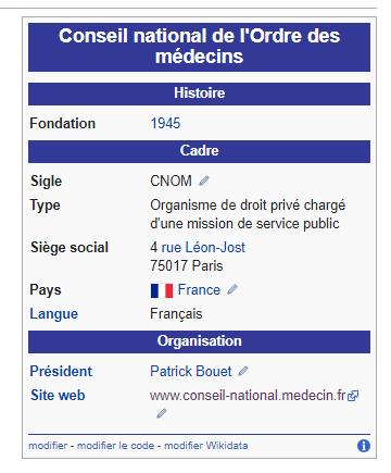 Opera Instantané_2020-05-25_180542_fr.wikipedia.org