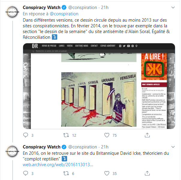 Opera Instantané_2020-05-25_205645_twitter.com