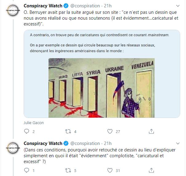 Opera Instantané_2020-05-25_205905_twitter.com