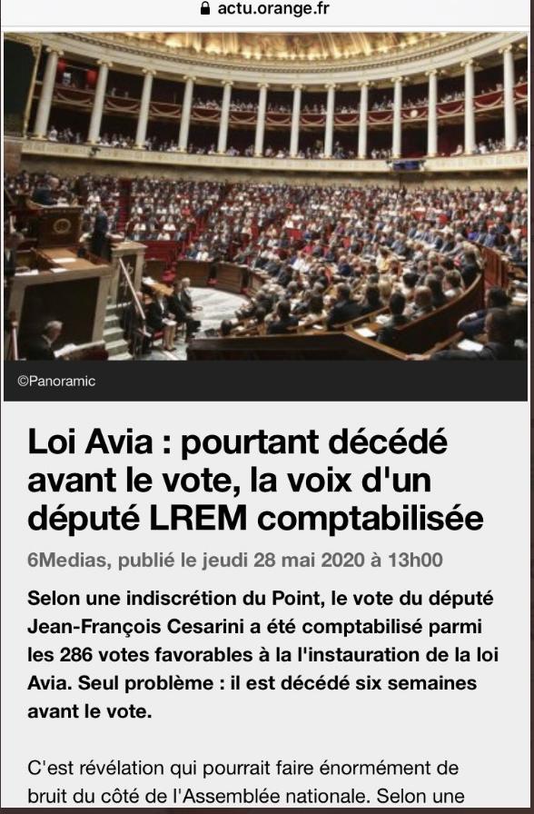 Opera Instantané_2020-05-29_095225_twitter.com