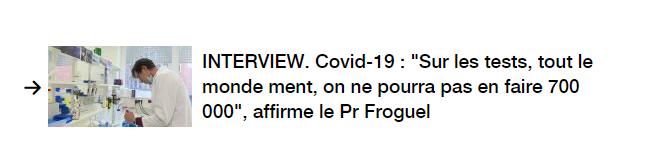 Opera Instantané_2020-05-29_175828_france3-regions.francetvinfo.fr