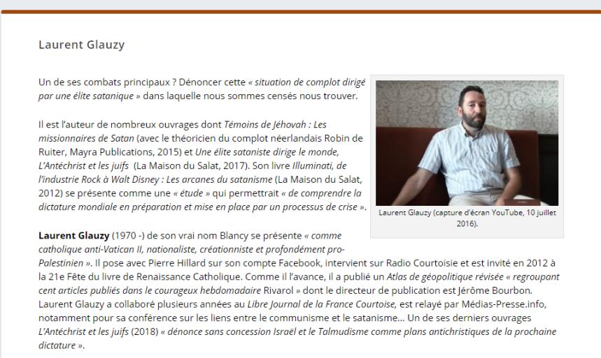 Opera Instantané_2020-05-30_122125_www.conspiracywatch.info