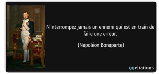 Opera Instantané_2020-06-01_122725_twitter.com