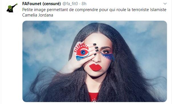 Opera Instantané_2020-06-05_194211_twitter.com