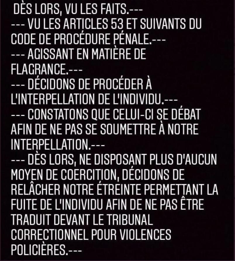 Opera Instantané_2020-06-10_093710_twitter.com