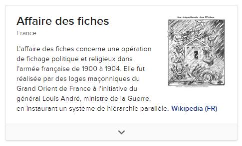 Opera Instantané_2020-06-10_111528_duckduckgo.com