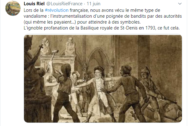 Opera Instantané_2020-06-12_135637_twitter.com