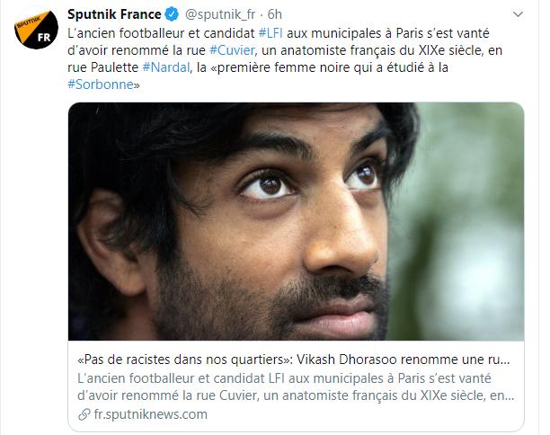 Opera Instantané_2020-06-12_185802_twitter.com