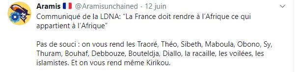 Opera Instantané_2020-06-14_103309_twitter.com