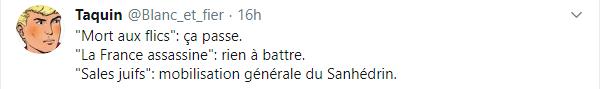 Opera Instantané_2020-06-14_125607_twitter.com