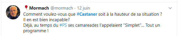 Opera Instantané_2020-06-17_095728_twitter.com