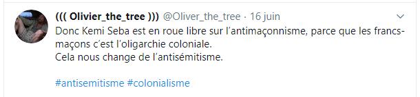 Opera Instantané_2020-06-18_063540_twitter.com