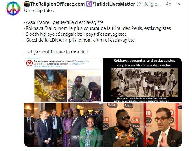 Opera Instantané_2020-06-19_145325_twitter.com
