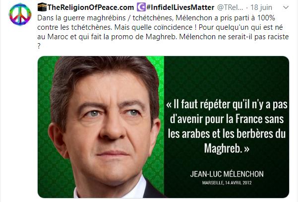 Opera Instantané_2020-06-19_145455_twitter.com