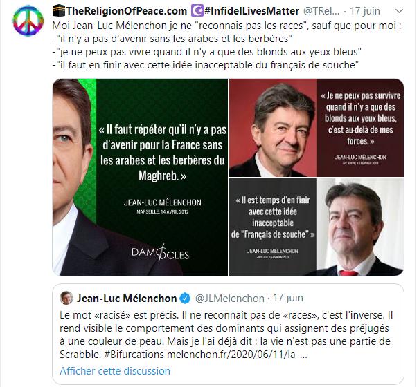 Opera Instantané_2020-06-19_145551_twitter.com