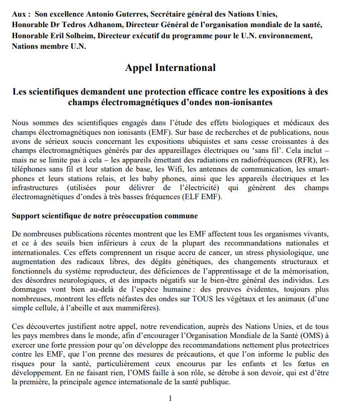 Opera Instantané_2020-06-21_091127_emfscientist.org
