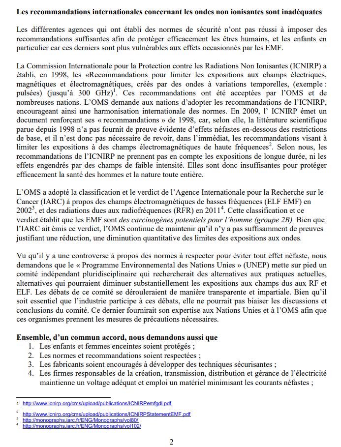 Opera Instantané_2020-06-21_091252_emfscientist.org