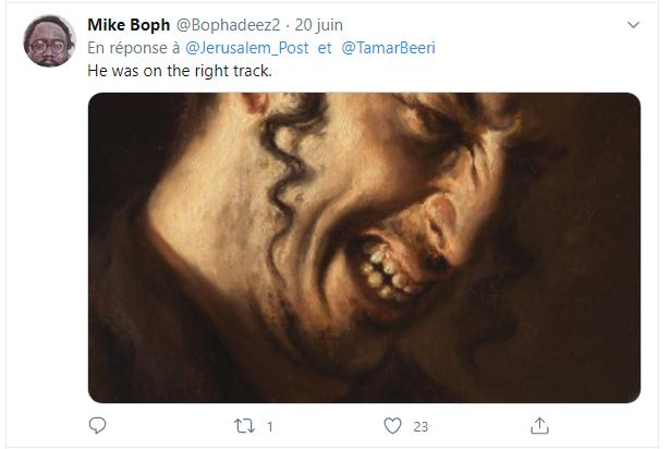 Opera Instantané_2020-06-22_093438_twitter.com