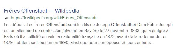 Opera Instantané_2020-06-24_201840_duckduckgo.com