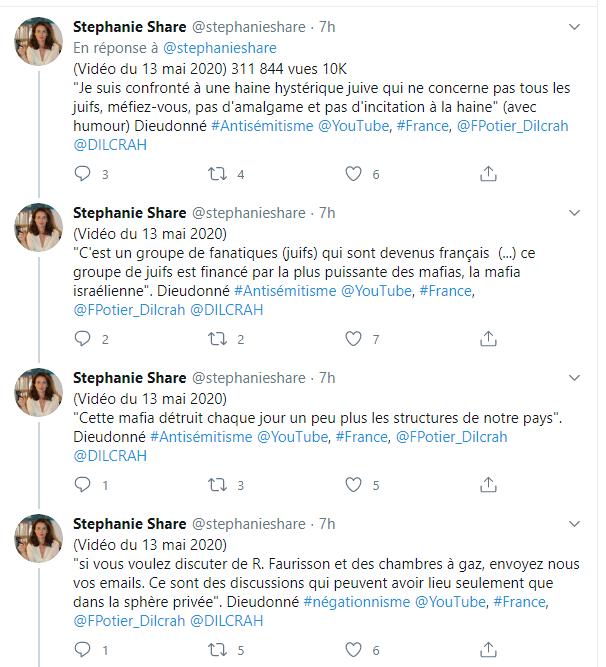 Opera Instantané_2020-06-24_224546_twitter.com