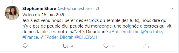 Opera Instantané_2020-06-24_225323_twitter.com