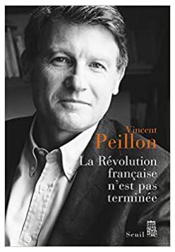 Opera Instantané_2020-06-28_094033_www.amazon.fr