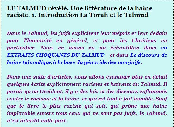 Opera Instantané_2020-06-28_102137_numidia-liberum.blogspot.com