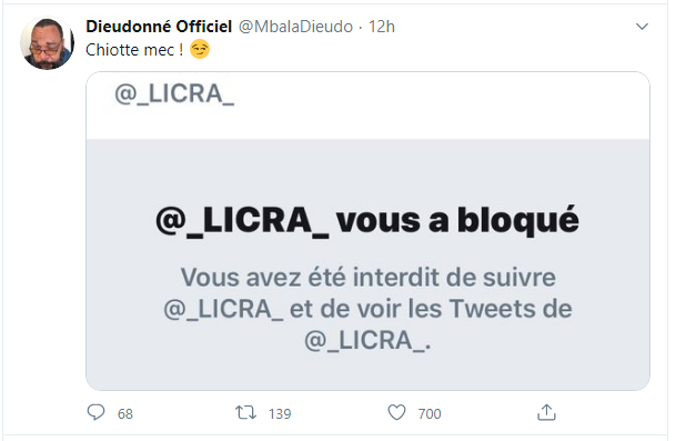 Opera Instantané_2020-06-30_102504_twitter.com