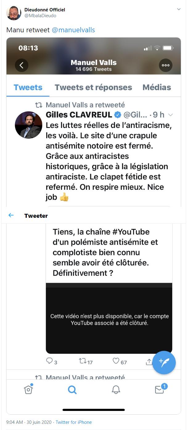 Opera Instantané_2020-06-30_110133_twitter.com