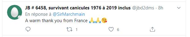 Opera Instantané_2020-07-01_081312_twitter.com