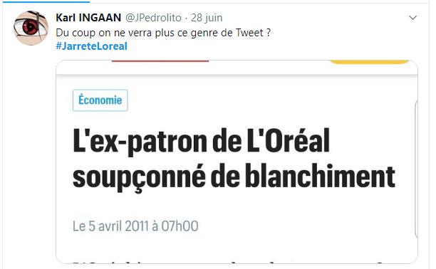 Opera Instantané_2020-07-01_125959_twitter.com