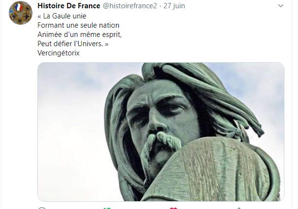 Opera Instantané_2020-07-02_172219_twitter.com
