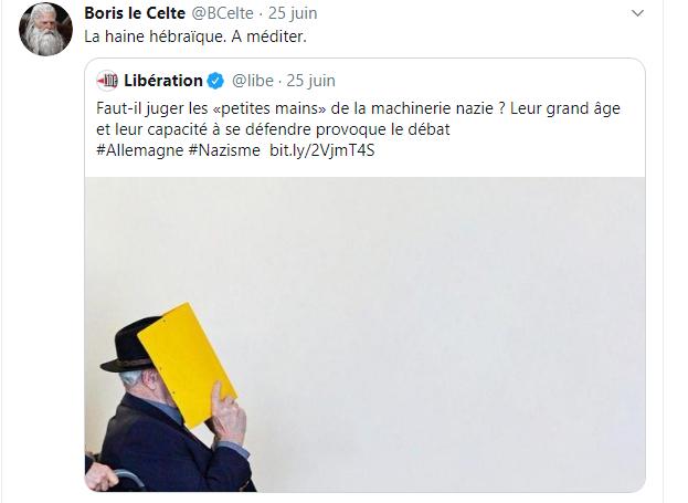 Opera Instantané_2020-07-02_172553_twitter.com