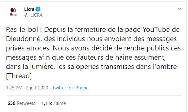 Opera Instantané_2020-07-03_132502_twitter.com