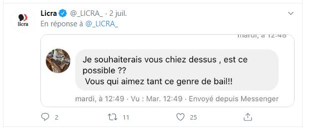 Opera Instantané_2020-07-03_132857_twitter.com