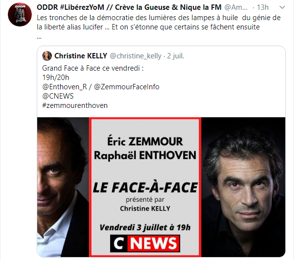 Opera Instantané_2020-07-04_084318_twitter.com