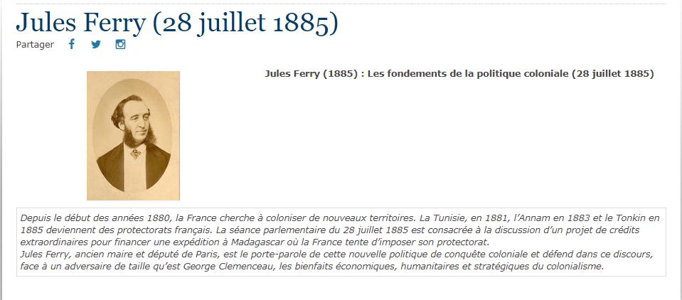Opera Instantané_2020-07-04_101131_www2.assemblee-nationale.fr
