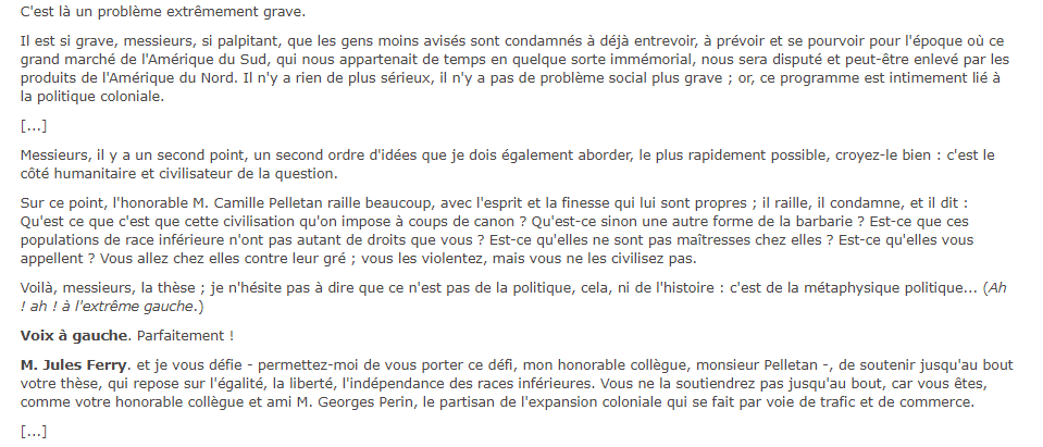 Opera Instantané_2020-07-04_101221_www2.assemblee-nationale.fr