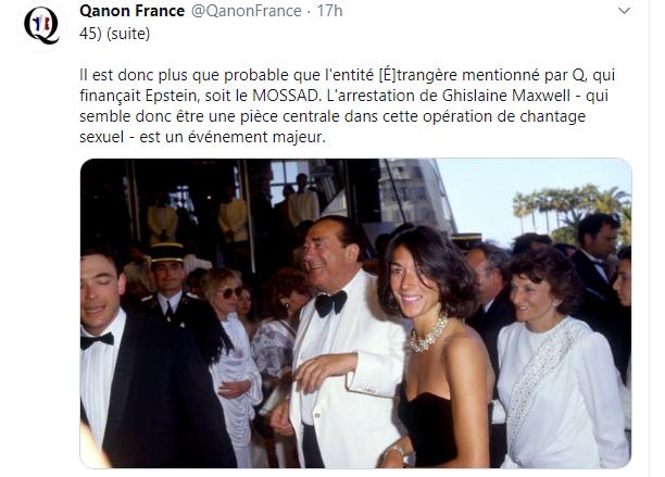 Opera Instantané_2020-07-05_114539_twitter.com