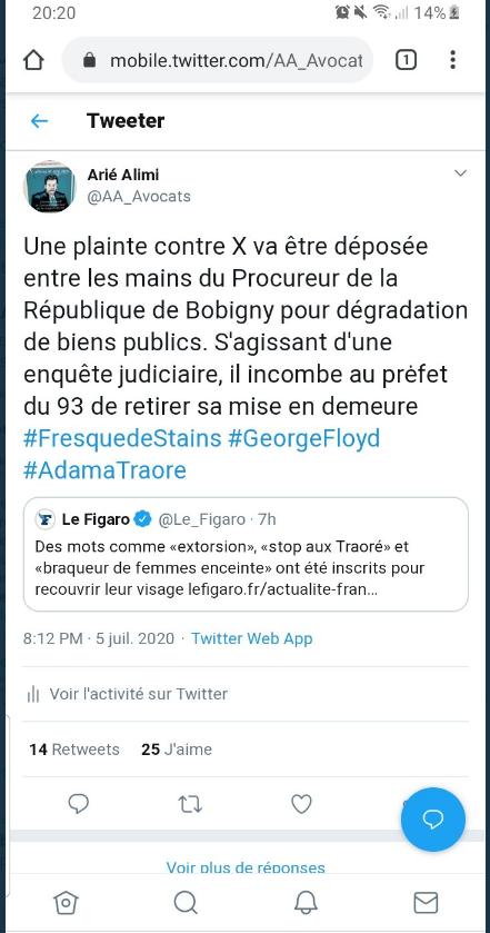 Opera Instantané_2020-07-06_074107_twitter.com