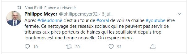 Opera Instantané_2020-07-11_111902_twitter.com
