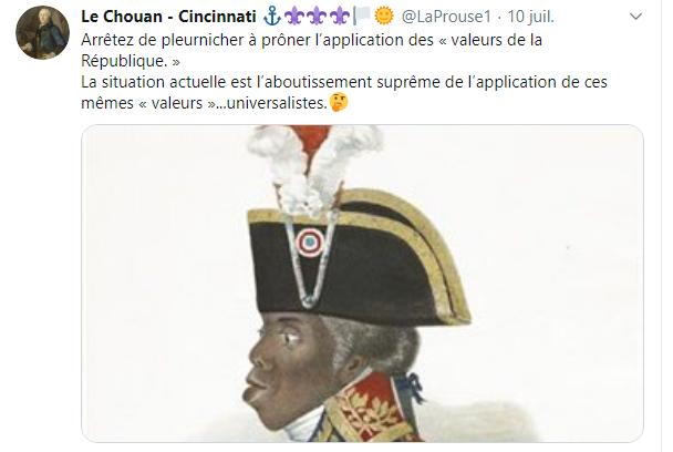 Opera Instantané_2020-07-11_155439_twitter.com