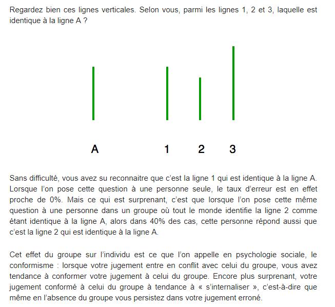Opera Instantané_2020-07-13_085422_blog.francetvinfo.fr