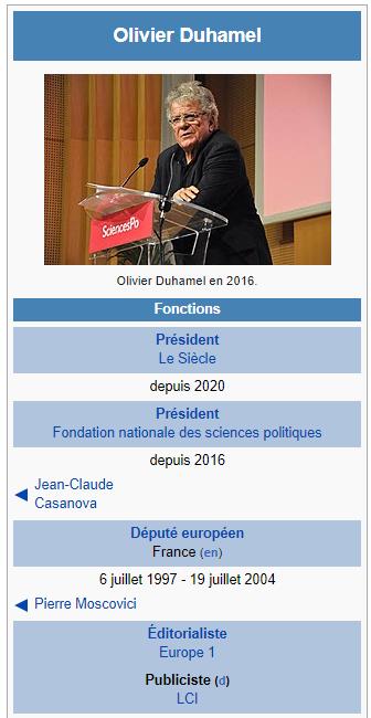 Opera Instantané_2020-07-15_052303_fr.wikipedia.org