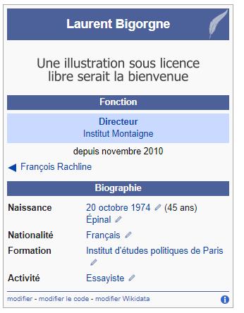 Opera Instantané_2020-07-15_052636_fr.wikipedia.org