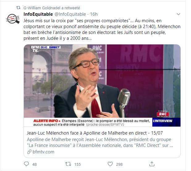 Opera Instantané_2020-07-16_085122_twitter.com