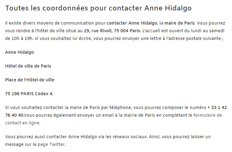 Opera Instantané_2020-07-17_093553_comment-contacter.fr