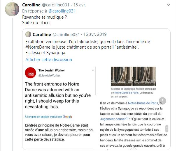 Opera Instantané_2020-07-18_091709_twitter.com