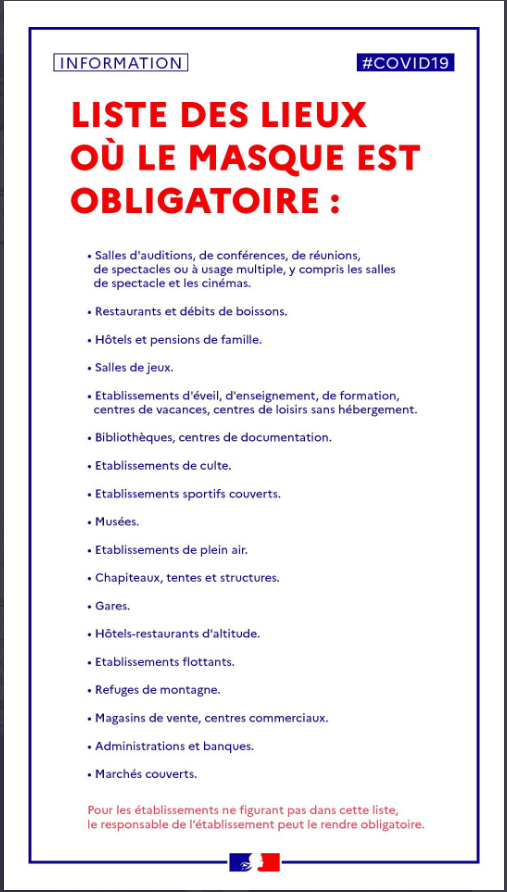 Opera Instantané_2020-07-20_144246_twitter.com